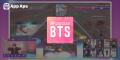 [AA기획] 아이돌 리듬게임이 대세, 'Super Star BTS' 집중 분석