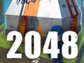 [리뷰] 2048을 디펜스로 즐긴다? 데드 2048 퍼즐 타워 디펜스