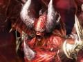 [리니지2 레볼루션] 악마의 고성, 요제프의 데모닉 망토를 획득해보자!