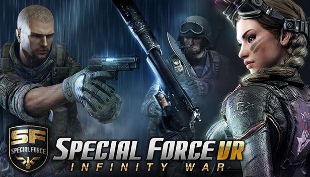 SPECIAL FORCE VR INFINITY WAR.JPG