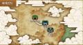 '바람의나라: 연', CBT 앞두고 게임 콘텐츠 대거 공개!