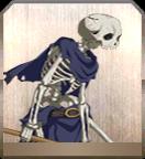 Skeleton_lancer