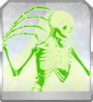 Terror Ghost