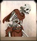 Skeleton_saber