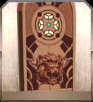 Door of Heroes.png