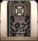 Door of the Dead.png