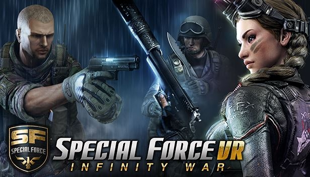 SPECIAL FORCE VR INFINITY WAR.JPG