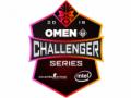 HP, 아시아 태평양 지역 e스포츠 토너먼트 'OMEN 챌린저 시리즈' 개최