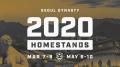 서울 다이너스티, 한국 최초로 2020년 오버워치 리그 개최 예정
