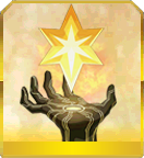Divine Arm of Dawn.png