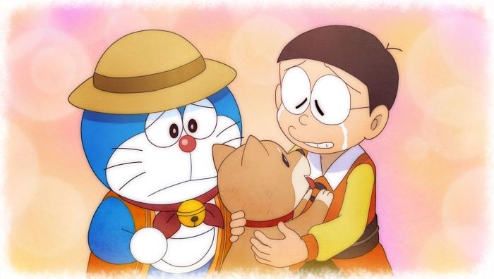Doraemon_SS001.jpg