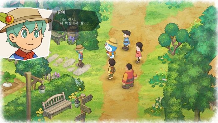Doraemon_SS003.jpg