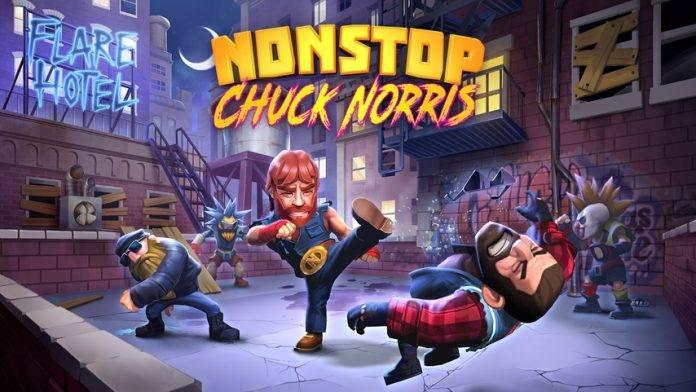 nonstop-chuck-696x392.jpg