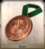 Bronze_nero_medal