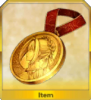Gold_nero_medal