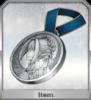 Silver_nero_medal