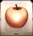 Bronze Fruit.png