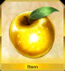 Golden Fruit.png