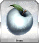 Silver Fruit.png