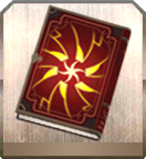 Fire Book.png