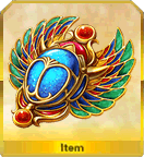 24. Scarab of Wisdom.png