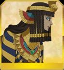 Malika Sphinx.png