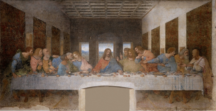 1920px-Leonardo_da_Vinci_(1452-1519)_-_The_Last_Supper_(1495-1498).jpg