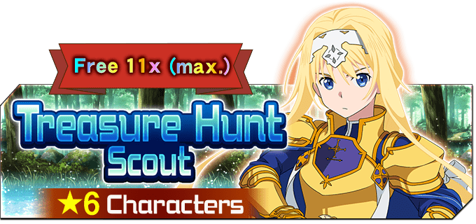 171943_scout_banner.png
