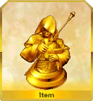 Caster Monument.png
