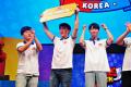 'LUX', 브롤스타즈 OPEN - KOREA 2라운드 우승