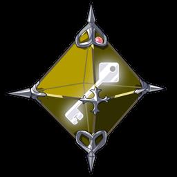 item_m_record_crystal_4_2_guaranteed.png