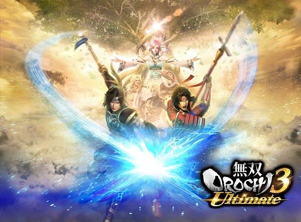 무쌍OROCHI3 Ultimate_메인비주얼.jpg