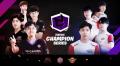 압도적 실력 한국 게이머들, '포트나이트 챔피언 시리즈' 결승 진출