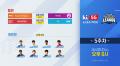 2019 kt 5G 멀티뷰 카트라이더 리그 시즌2 5주차 방송 안내