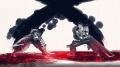 해머엔터, 맛있는 신작 무협 RPG '팔선' 프로모션 영상 공개