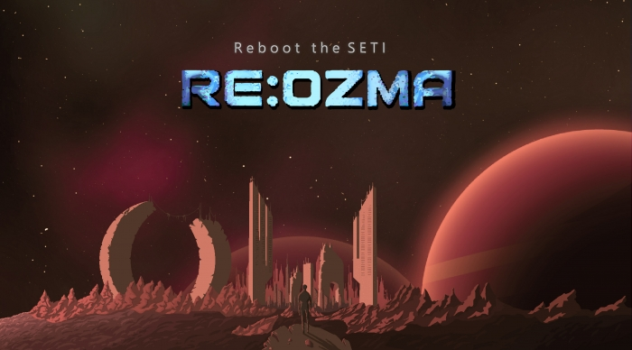 ReOzma_Main artwork.jpg