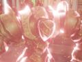 [리니지2 레볼루션] 고대의 전장, 신규 탑승펫 '제피로크'를 획득해보자!