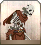 Skeleton_Saber.png