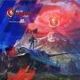 '월드 오브 탱크 블리츠' 블리츠 트위스터컵 2019 개최