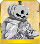 Metal Pumpkin Knight_Archer.png