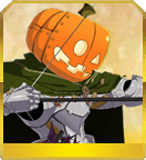 Pumpkin Knight_Archer.png