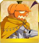 Pumpkin Knight_Lancer.png