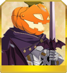 Pumpkin Knight_Saber.png