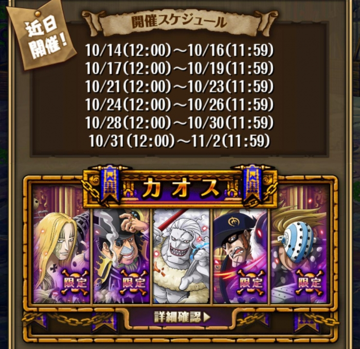 photo_2019-10-12_16-17-04.jpg