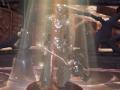 [리니지2 레볼루션] 자신의 동상이 세워지는 영광을 누려보자, '마그나딘 대부호'