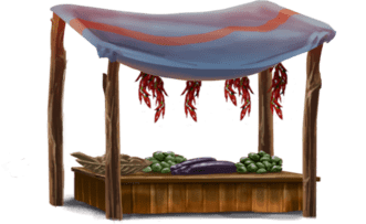 food_stall1.png