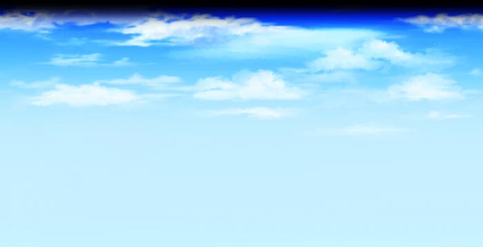 sky.png