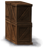 wood_box.png