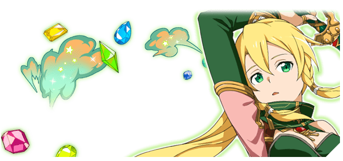 22033_scout_banner.png