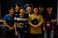 월드 오브 탱크, 업그레이드된 '2기 신병 훈련소' 개최